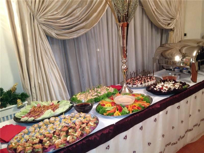 avra-buffet_004
