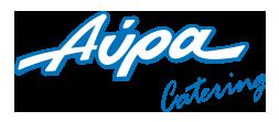 avra_logo